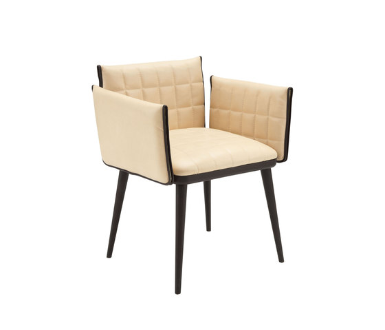 Light Milano | Berenice by Amura | Chairs