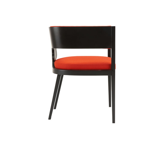 Light Milano | Lira by Amura | Chairs
