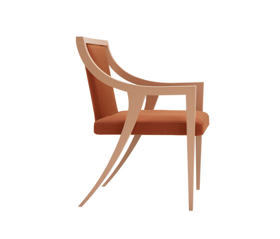 Light Milano | Pigreco by Amura | Chairs