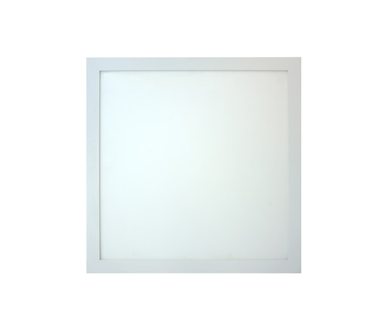 Slimpanel Vigo 635 by Richter | General lighting