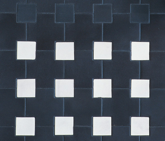 Link Quadro by Casamood by Florim | Tiles
