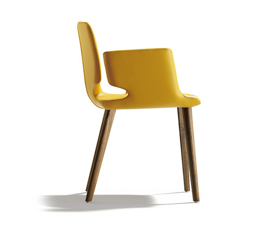 Aye Chair By Team 7 Product