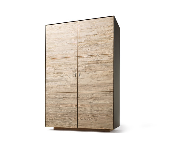 cubus pure highboard de TEAM 7 | Armoires