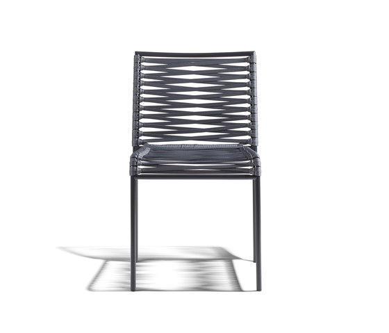 Aria Chair by Accademia | Restaurant chairs