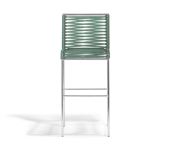 Aria Barstool A by Accademia | Bar stools