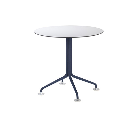 Aria Table ATP-C by Accademia | Cafeteria tables