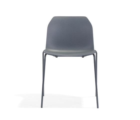 Kaori Chair by Accademia | Multipurpose chairs
