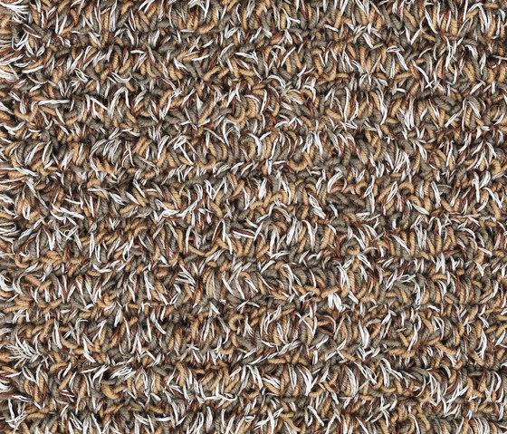 Camelia Loop brown-3 by Kateha | Rugs / Designer rugs