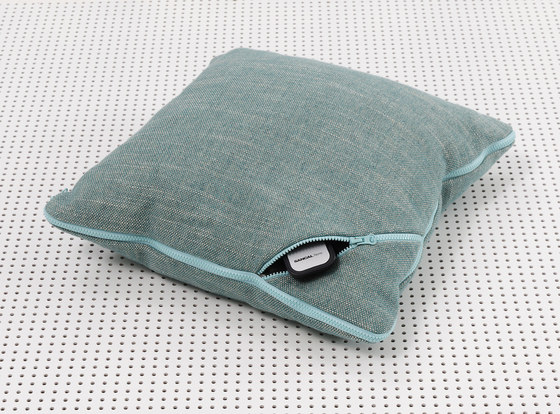 Tecno by Sancal | Cushions