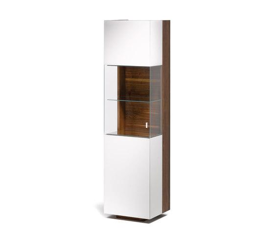 cubus beim bel von team 7 cubus anrichte cubus. Black Bedroom Furniture Sets. Home Design Ideas