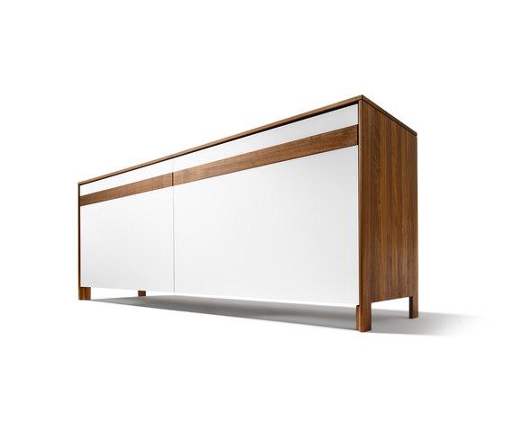 eviva sideboard by TEAM 7 | Sideboards