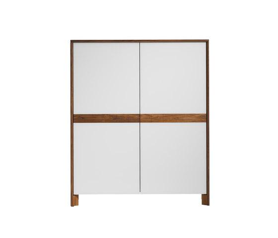 eviva beim bel von team 7 eviva anrichte produkt. Black Bedroom Furniture Sets. Home Design Ideas