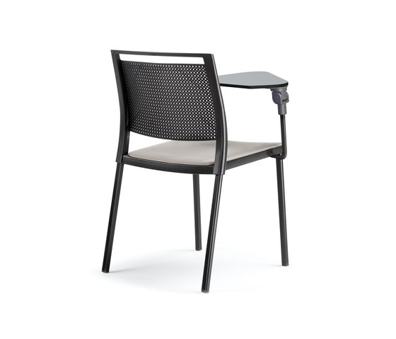 Kool by Forma 5 | Multipurpose chairs