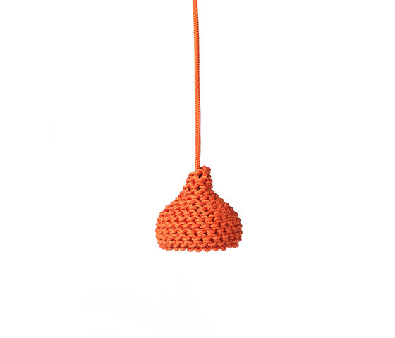 Nest Lamp Small by Accademia | General lighting