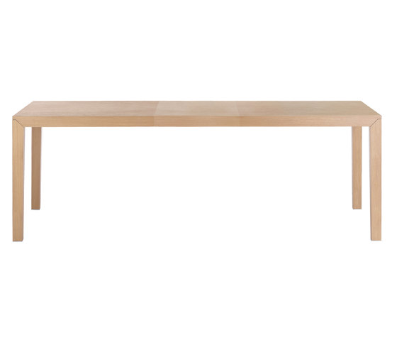 Rafael TR2* by Accademia | Dining tables