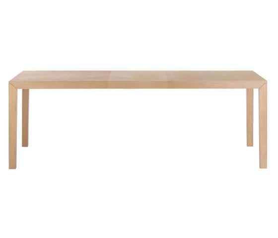 Rafael TR2* de Accademia | Tables de repas