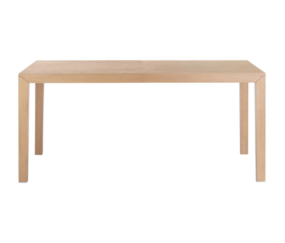 Rafael TR1* by Accademia | Dining tables