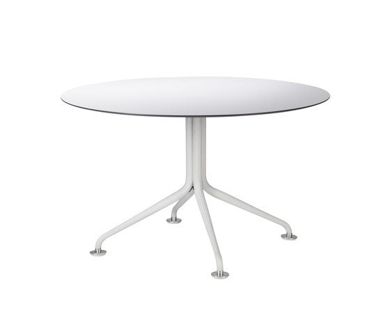 Agra Table* by Accademia | Dining tables