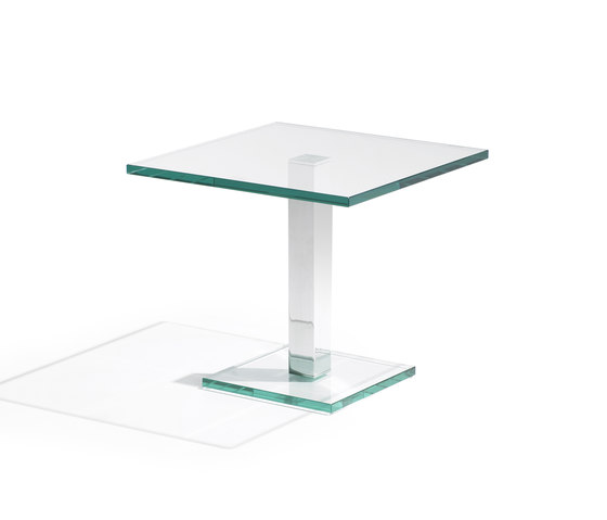Abel by Beek collection   Side tables