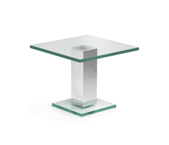 Abel by Beek collection | Side tables