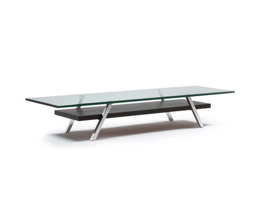 B1 by Beek collection | Coffee tables