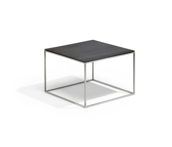 Cubic von Beek collection | Beistelltische