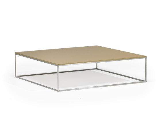 Cubic by Beek collection | Coffee tables