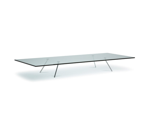 Maupertuus by Beek collection | Coffee tables