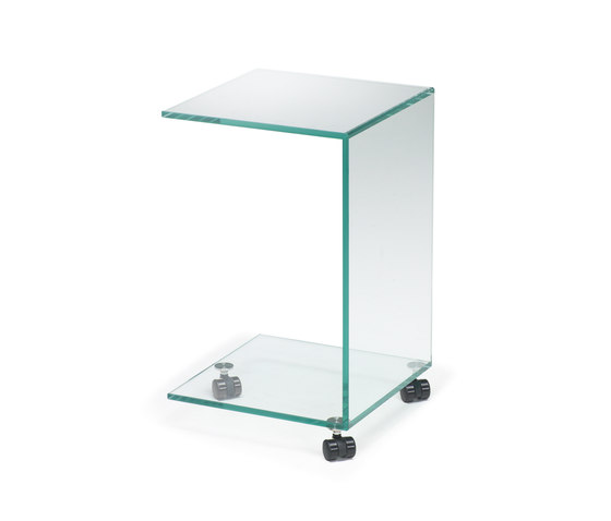S6 by Beek collection | Side tables