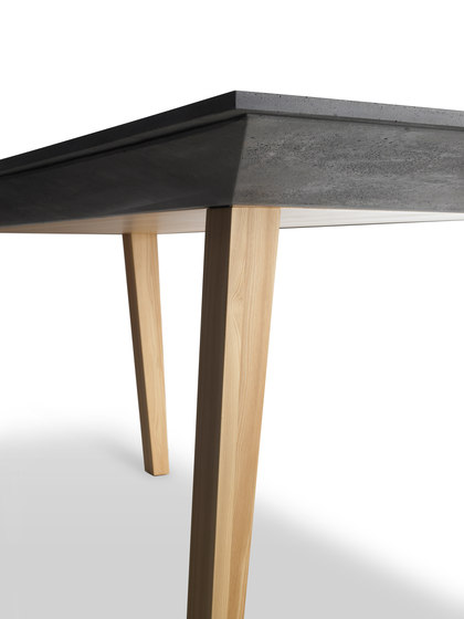 Primm by Spazio RT | Dining tables