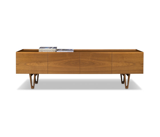 Sideboard by Spazio RT | Sideboards