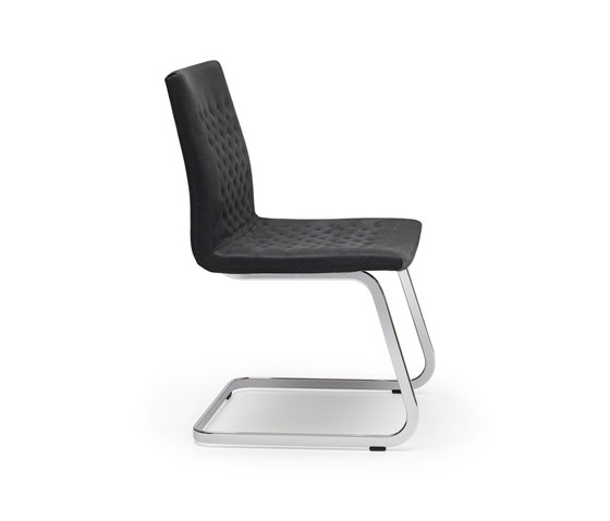 DS 1051 by de Sede | Visitors chairs / Side chairs