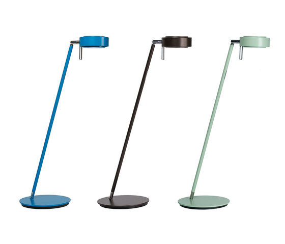 Pure 1 by Mawa Design   General lighting