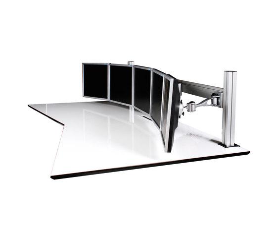 Linjé 4Way Toolbar by Götessons | Storage boxes