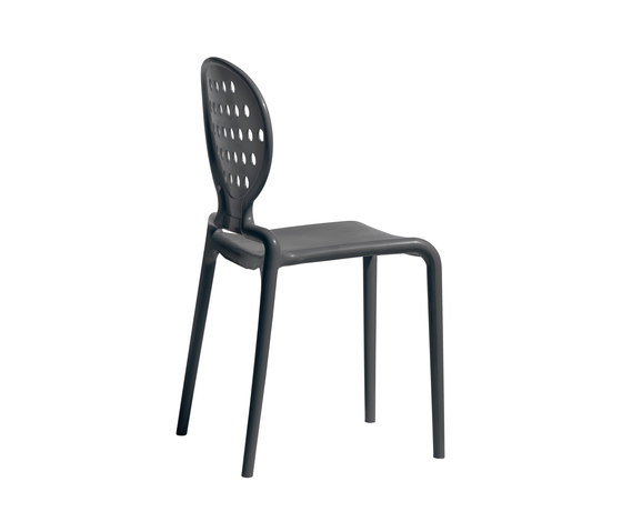 Colette by Scab Design | Multipurpose chairs