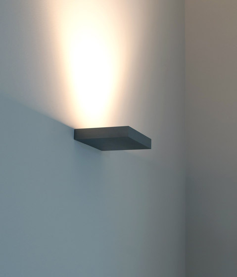 Val 5 by Mawa Design | Wall-mounted spotlights