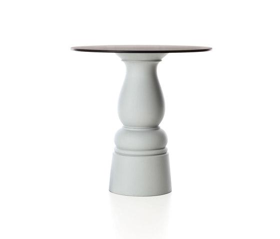 container table new antiques von moooi | Beistelltische
