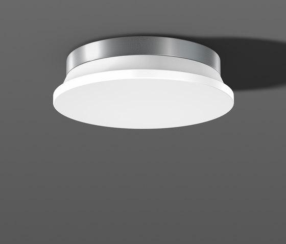 Douala White 350DW de RZB - Leuchten | Éclairage général