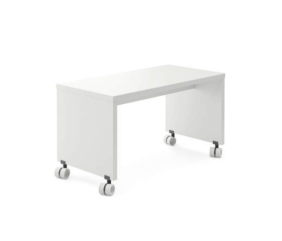Child Complements - Children's Table by LAGRAMA | Kids tables