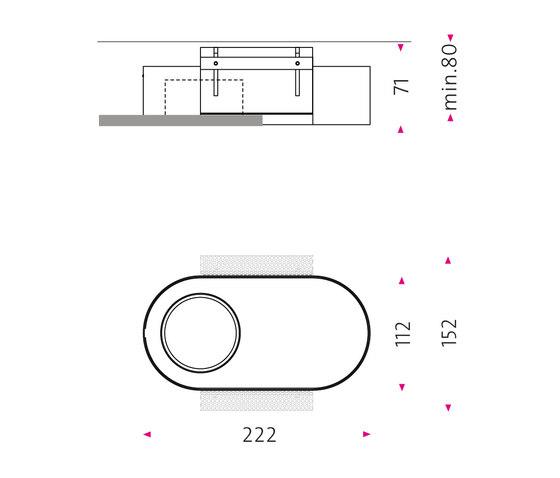 wi eb 1ov db by Mawa Design | Spotlights