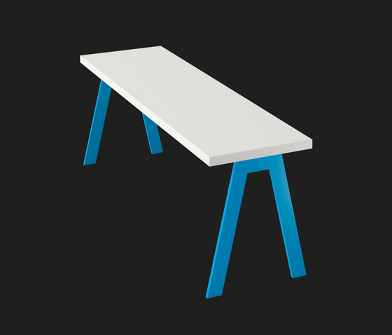 Table by LAGRAMA | Desks