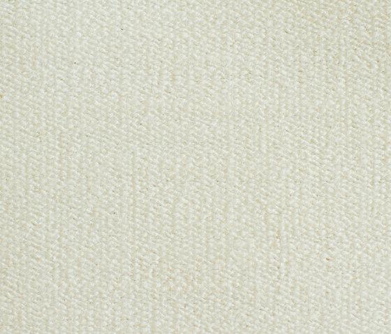 Barocco 60 by Montis   Fabrics