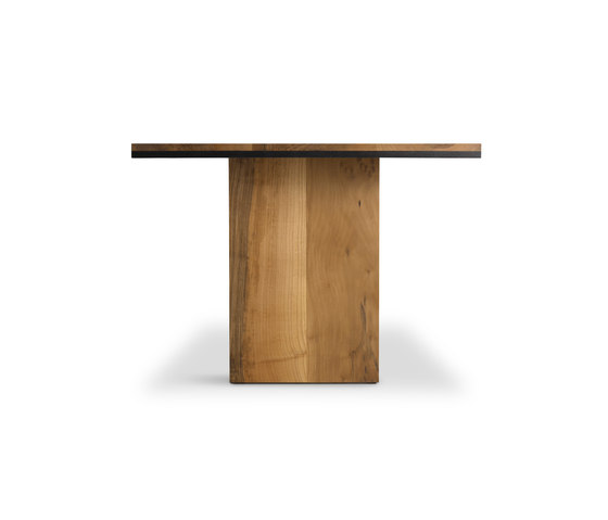 Nuto di Spazio RT | Dining tables