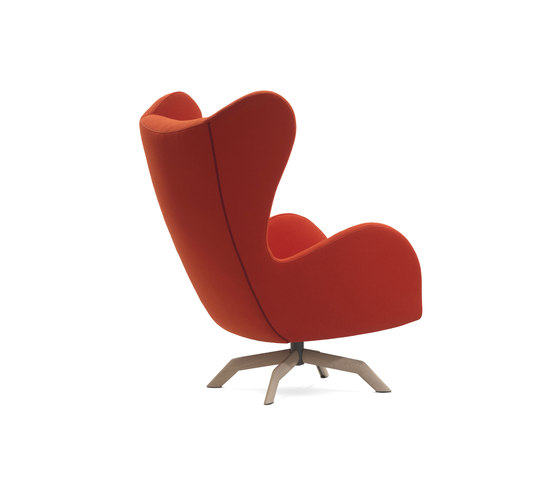 Felix by Montis | Armchairs