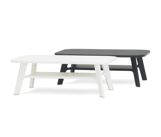 Emi by Montis | Dining tables