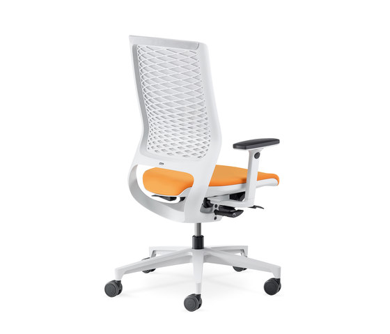 Mera Office swivel chair by Klöber | Management chairs
