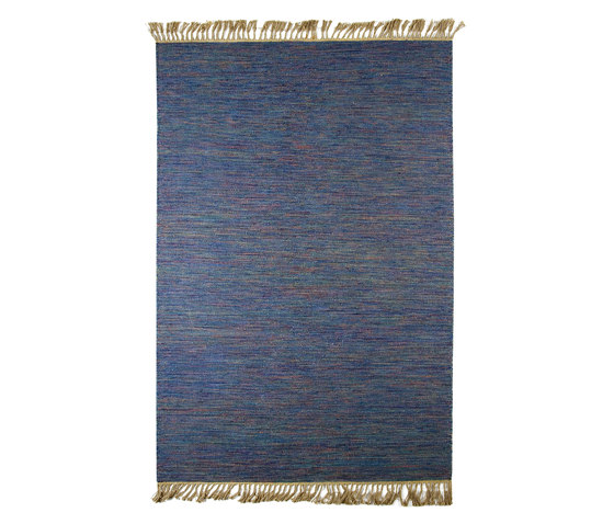 Dalarna blue by Kateha | Rugs / Designer rugs
