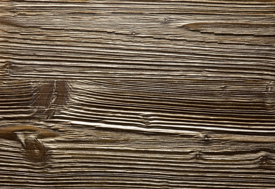 Wood | roughly brushed by VEROB | Wood panels / Wood fibre panels