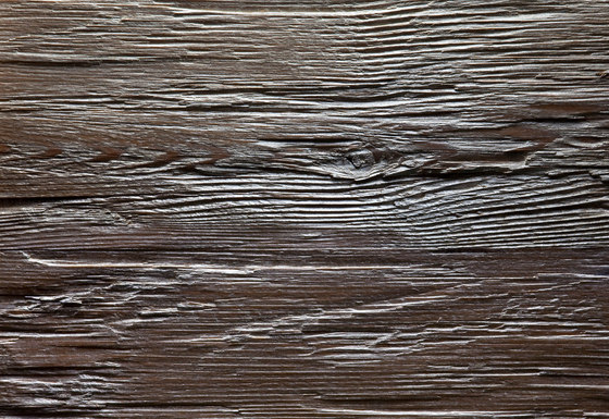 Wood | split and chopped by VEROB | Wood panels / Wood fibre panels