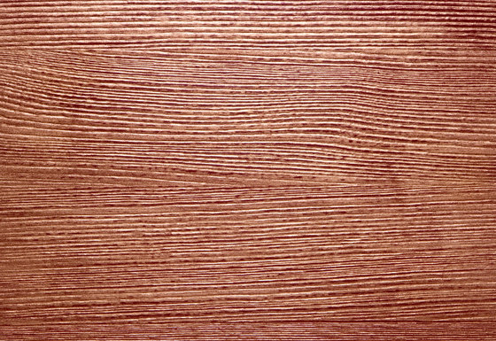 Wood | brushed by VEROB | Metal sheets / panels